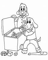 Coloring Pages Clean Printable Cleanitsupply Children Desk Popular sketch template