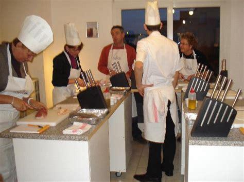 cours de cuisine chef cours de cuisine photo de p 39 chef academy