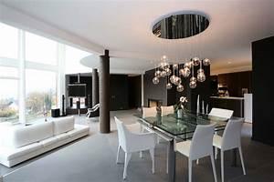 comment decorer sa nouvelle maison pour avoir un style With comment decorer une maison