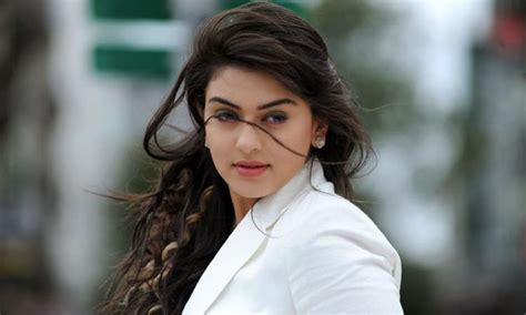 Highest Paid South Indian Actress At Present