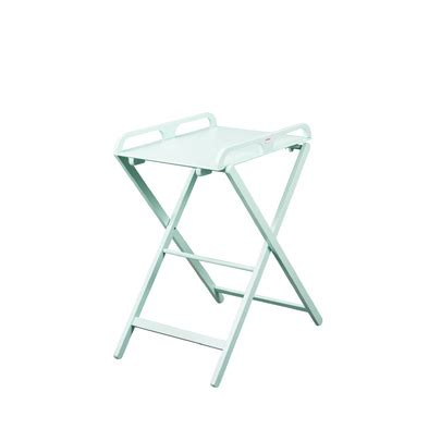 table 224 langer jade pliante de combelle tables 224 langer aubert