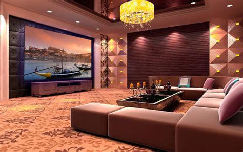 projector screens mirror tvs creative tv mounts