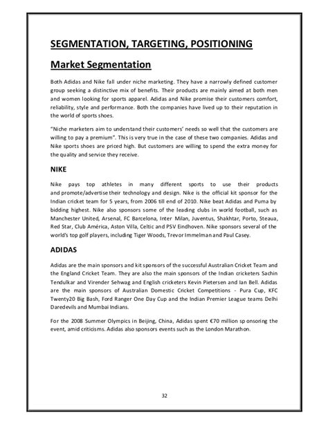 Malthusian population thesis assignment statement in compiler design dissertation books pdf advertising case studies