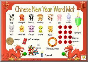 "Search Results for ""Chinese Calendar 2015 Animal ..."