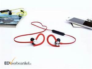 Kopfhörer Ohne Kabel Samsung : smartphone werbeartikel handytasche zubeh r und ~ Jslefanu.com Haus und Dekorationen