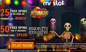 7f382bc57fb G gün casino depozito bonusu yok online casino oyunları gerçek para ...