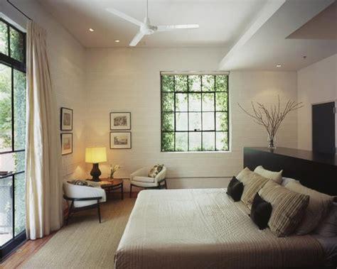 contemporary loft design  mid century modern interiors
