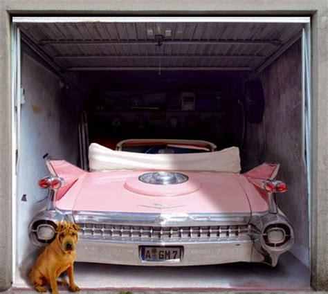 Garage Bekleben by Graf Mediendesign