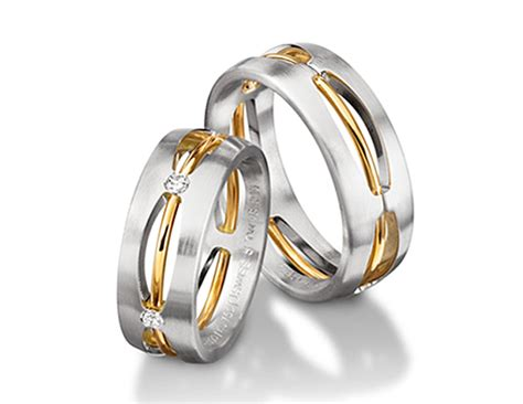 Jacksonville Designer Gold And Platinum Men's Wedding Bands Antique Jewelry Florence Historians Wholesale Cubic Zirconia India Names Boston Michael Kors Jewellery Newcastle Nh Gold