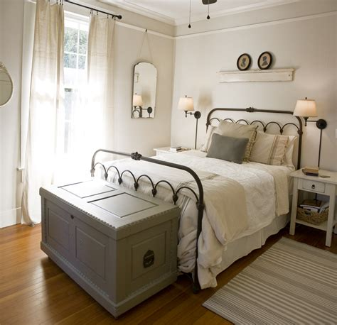 Antique White Bedroom Furniture Hupehome