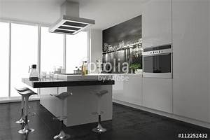 Küchen Modern Mit Kochinsel : kuchen modern wei mit kochinsel die neuesten innenarchitekturideen ~ Sanjose-hotels-ca.com Haus und Dekorationen