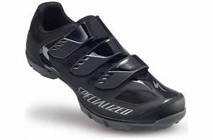 Specialized Sport MTB Shoe   CYCLING SHOES   Evans Cycles