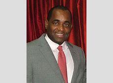Roosevelt Skerrit Wikipedia