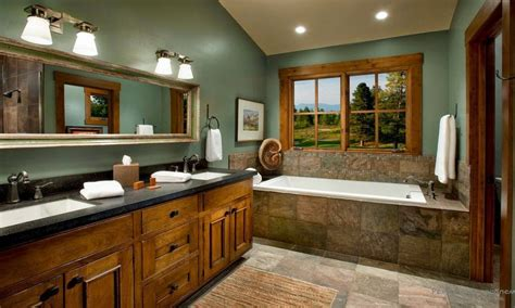Badezimmer Ideen Galerie by Country Bathroom Bathroom Country Ideas Photo Gallery For
