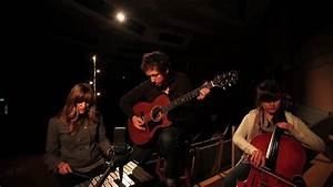 "Gungor ""Beautiful Things"" Acoustic Performance - YouTube"