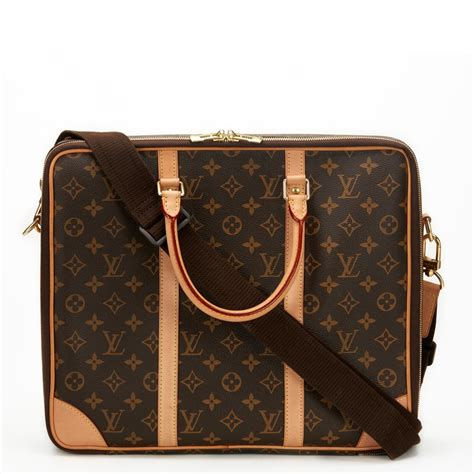 louis vuitton cupertino laptop bag  cb  hand handbags