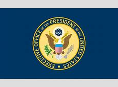 FileFlag of the Executive Office of the President of the