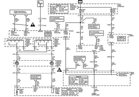 Hummer H3 Light Wiring Diagram by I Want A Downloadable Service Repair Manual Schematics