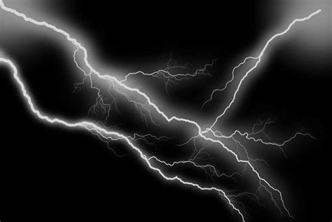 Animated Lightning Wallpaper - cool lightning backgrounds wallpaper cave