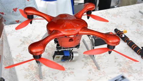 drone ghost  modulo bluetooth prezzo amazon  recensione