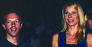 Gwyneth Paltrow Says Chris Martin Is Just 'Like a Brother'