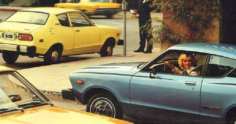 78 Datsun B210 by Honey Bee 1978 Datsun B210 Sedan