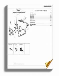 2000 Dodge Neon Pcm Wiring Diagram : chrysler dodge plymouth neon 2000 pl parts catalog ~ A.2002-acura-tl-radio.info Haus und Dekorationen