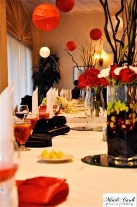 houston tx wedding decor for sale lanterns lights