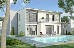Images for maison moderne vaucluse discount3online60.gq