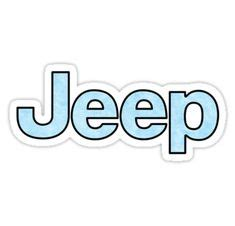 jeep wallpaper images