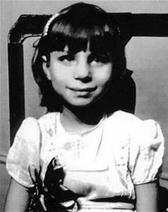 Very young Barbra | Barbra Streisand | Pinterest