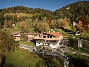Hotels In Bayrischzell : natur hotel bio hotel und gesundheits resort der tannerhof in bayrischzell raum m nchen ~ Buech-reservation.com Haus und Dekorationen