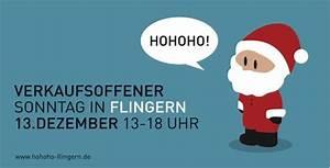 Düsseldorf Verkaufsoffener Sonntag : hohoho verkaufsoffener sonntag in flingern der blog f r d sseldorf flingern ~ Watch28wear.com Haus und Dekorationen