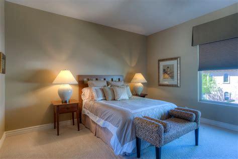 interior designer scottsdale contemporary desert style contemporary bedroom phoenix