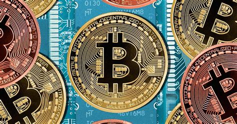 about bitcoin bitcoin fork update different types of bitcoin and