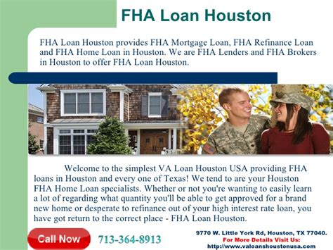Va Loan Houston  Home Loan Houston  Fha Loan Houston. Accepting Payment By Credit Card. Dodge Dealership Chicago X Ray Osteoarthritis. Best Deals On Cable And Internet. Credit Card Signup Bonus Best Cpa Study Guide. Septic Tank Cleaning Ct English Class On Line. Web Hosting Industry Statistics. Network Usage Policy Template. Vocational Improvement Program