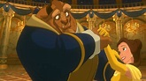 'Beauty and the Beast' Review: Movie (1991) | Hollywood ...