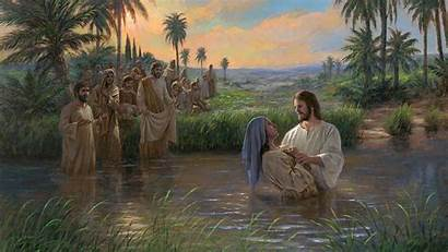 Jesus 1080 1920 Wallpapers Disciples App Apkpure