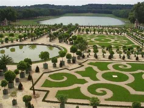 giardini versailles palazzo di versailles