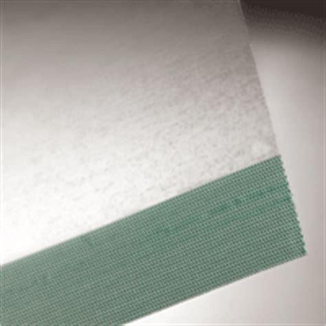 Opsite Incise Drape - opsite incise drape sterile smith nephew new zealand