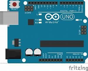 Cr U00e9ez Votre Premier Programme Sur Arduino