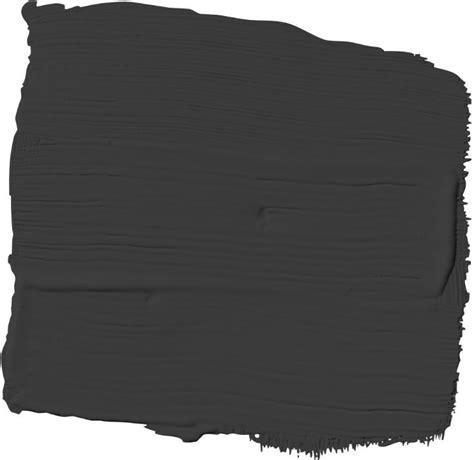 1300 best pick a paint color images on pinterest wall