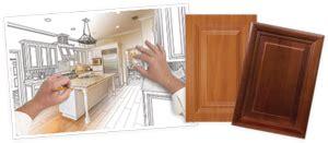 kempsville cabinets fernandina fl home creative cabinetry amelia island