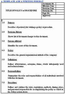 Essay Revision Service creative writing hate custom essay writing services canada reviews creative writing programs toronto