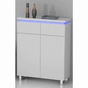 Meuble Entrée Ikea : meuble entree chez ikea ~ Teatrodelosmanantiales.com Idées de Décoration