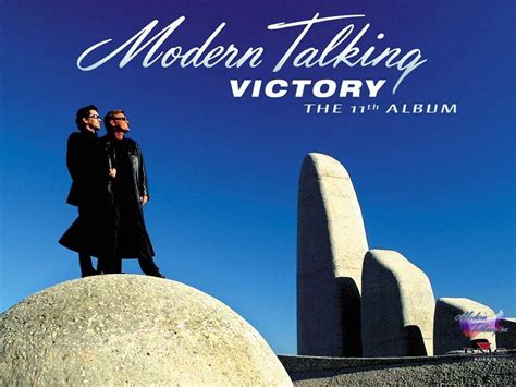 modern talking modern talking wallpaper 8617265 fanpop