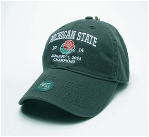 16+ Msu Rose Bowl  Pictures
