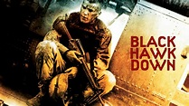 Black Hawk Down | Movie fanart | fanart.tv
