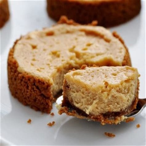 recette tartelettes au sp 233 culoos recette dessert nord le ch ti march 233