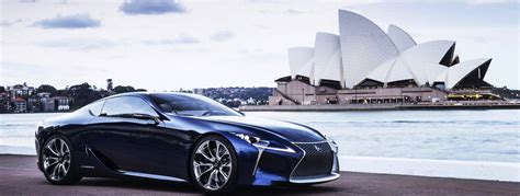 Luxury, Exotic, Sport And Convertible Car Hire Sydney